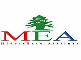 Middle East Airline